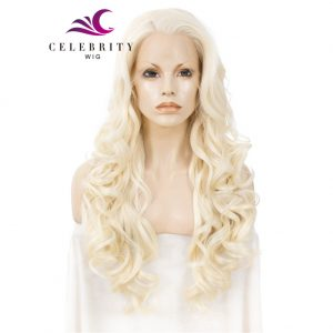 platinum-blonde-long-straight-synthetic-lace-front-wig